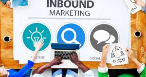 Inbound Marketing – Alta Performance Digital